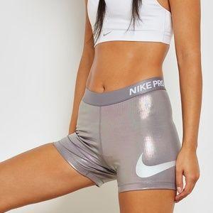 @Chowow Bundle: Nike Shorts in size Small + Medium